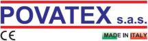 POVATEX - Prodotti ortopedici per l'infanzia, Accessori per l'infanzia BabySystem, Pannolini lavabili, Prodotti antiacaro e Abbigliamento medico